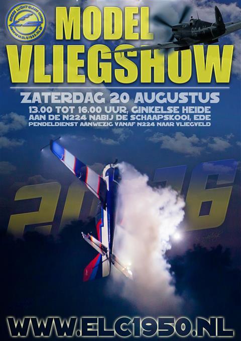 Heide Week Vliegshow 2016 _480