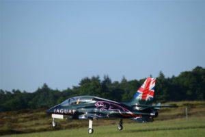 Airshow 2017 Ede Modelluchtvaart