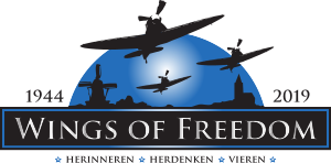 Wings of Freedom 2019